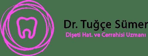 Dr. Tuğçe Sümer